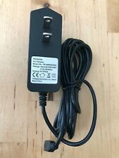 Trosion Ac Adapter TR-SW0502000 5V 2A Micro USB New Power Supply
