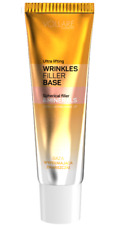 VERONA VOLLARE ULTRA LIFTING WRINKLES FILLER MINERAL MAKE-UP BASE LONG LASTING 3