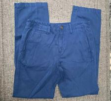 Boys Urban Pipeline Cargo Pants Size 30/32
