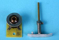 Gaugemaster GM263 CDU Capacitor Discharge Unit