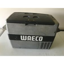 Waeco Portable Fridge Freezer 50L