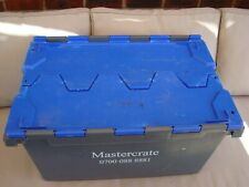 Dive Equipment Gear Storage Box