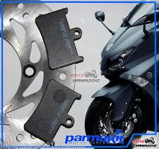 kit PASTICCHE  PASTIGLIE FRENO ANTERIORI YAMAHA TMAX 530 DAL  2012  PK01101.74