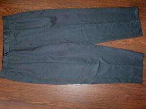 Austin Reed Pants For Men Blue For Sale Ebay