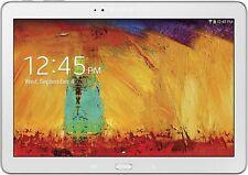 ✅Samsung Galaxy Note Pro SM-P600 16GB Wi-Fi 10.1in Tablet | PAO | NO PEN