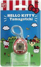 Tamagotchi Hello Kitty Virtual Pet **NEW**
