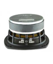 "SICA 5 H 1,5 CP - Z002655 - Woofer STUDIO MONITOR 5"" 100 Watt RMS 200 watt MAX"