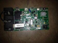 Master Spa Circuit Board Part no. X800660 Balboa (52000-01)