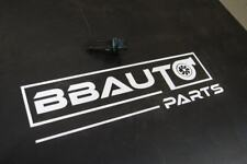 BMW E46 M3 3.2 AFM Air Flow Meter Part # Bosch 0 280 218 062
