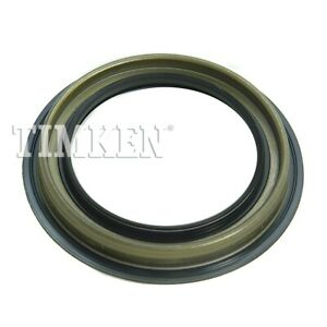 Rr Wheel Seal Timken 710176