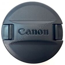 HFG10 HF-G10 Lens Cap Genuine Canon NEW FREE SHIPPING