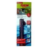 Eheim - ThermoPreset Aquariumheizer - 100W - Heizer Heizstab Aquarienheizung