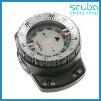 Suunto SK8 Wrist Compass Diving Compass Underwater Comapss