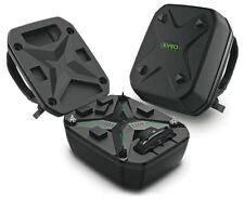 Hartschalen Rucksack für Drohne Zero XIRO XPLORER Hardshell Backpack Waterproof