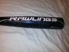 Rawlings SL5110 Senior League 31 in 21 oz Softball Bat  -10 Sci Fly EUC