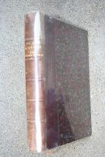 L'HYDRE  de  CHARLES MERE DRAME EN CINQ ACTES éd. LIBRAIRIE MOLIERE 1906