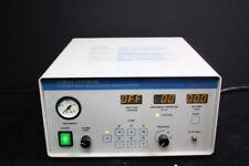 Cabot Medical System 3000 Electronic Insufflator 005230-501