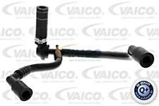 Brake System Vacuum Hose Pipe Fits AUDI A3 Tt SEAT Leon SKODA VW Passat 2004-