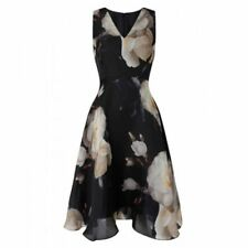 Phase Eight V-Neck Dresses for Women with Fit & Flare