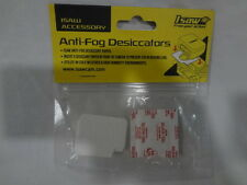 ISAW ANTIFOG FOR A-1 A-2 ACC