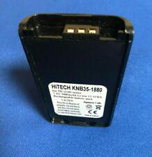 10 Batteries(Japan Lion2.4Ah)For Kenwood P/N.:KNB24L/35L TK2140/3160/FTH1010...