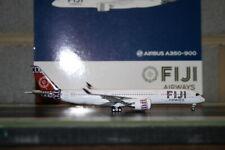 Gemini Jets 1 400 Fiji Airways Airbus A350-900 XWB 'island of VITI Levu' Dq-fai