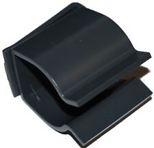BMW E30 Dashboard Trim Clip Clamp Bracket 51451906532