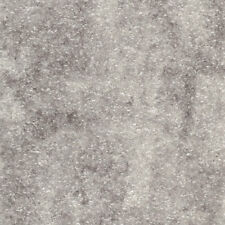Associated Weavers Pozzolana Luxury Soft Taupe Sheared Carpet Remnant 4.8m x 4m