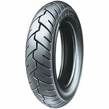 Vespa PX 125 Michelin S1 Rear Tyre (3.50 -10) 59J