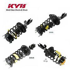 KYB Excel-G Shocks Struts Front /& Rear 07-09 for Toyota Camry SE Sedan NEW