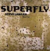 """Steve Lawler - Rise 'In (12"""") Vinyl Schallplatte 99131"""