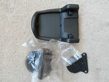 NOKIA 6090 Replacment Handset Titolare Culla Carphone Auto Telefono