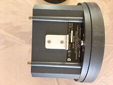 Polaroid MP-4 Land Camera Lens Magnifying Glass 44-42
