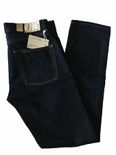 Gant Stick Boy Zip Fly Mens Jeans 136363 W32 L32