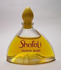 YVES ROCHER SHAFALI FLEUR RARE EDP 7.5ml/0.25oz Womens Miniature Bottle Perfume