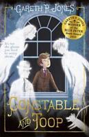 Constable and Toop, Gareth P. Jones, New