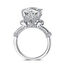 Coating Diamond Fine Jewellery