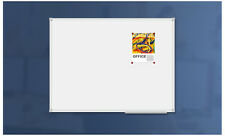 """BEST-VALUE 48"""" x 36"""" DRY ERASE / MAGNETIC WHITE BOARD WHITEBOARD GERMAN QUALITY"""