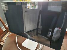 Apple MC007LL/A 27 in. Cinema Display