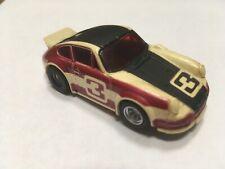 Tomy Aurora AFX/HO Porsche 911