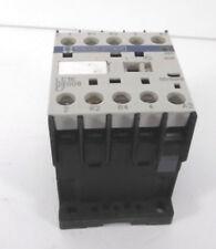 Telemecanique LC1K09008E7 Schütz | 48V