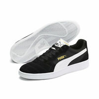 PUMA Men's Astro Kick Sneakers