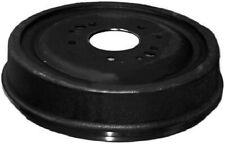 Brake Drum Rear,Front Bendix PDR0022
