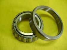 AFTER MARKET POLARIS 3554507 / 3554509 SCAG 481022 BEARING NMD L44649/10