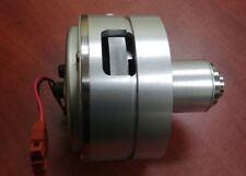 Kollmorgen Type 12FP 10/01 Mortor; Model 00-01281-005