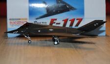 DRAGON WINGS 1/144 Lockheed F-117A Nighthawk USAF 37th TFW