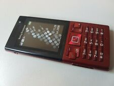 Sony Ericsson T700 Handy Dummy Attrappe (D-4-4)