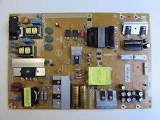 SONY KDL-55W650D POWER SUPPLY (X)PLTV02401XAL8 , 715G7793-P01-001-0H2S