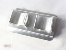 New Aluminium Alloy Fuel Injection Pump Mounting Bracket for Race Car Rally Car