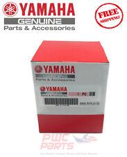 YAMAHA OEM Bow Light Assembly F2A-U8130-00-00 2009-2014 Jet Boat 232 242 Ltd S